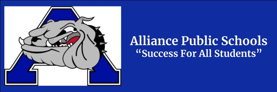 Alliance Public School District